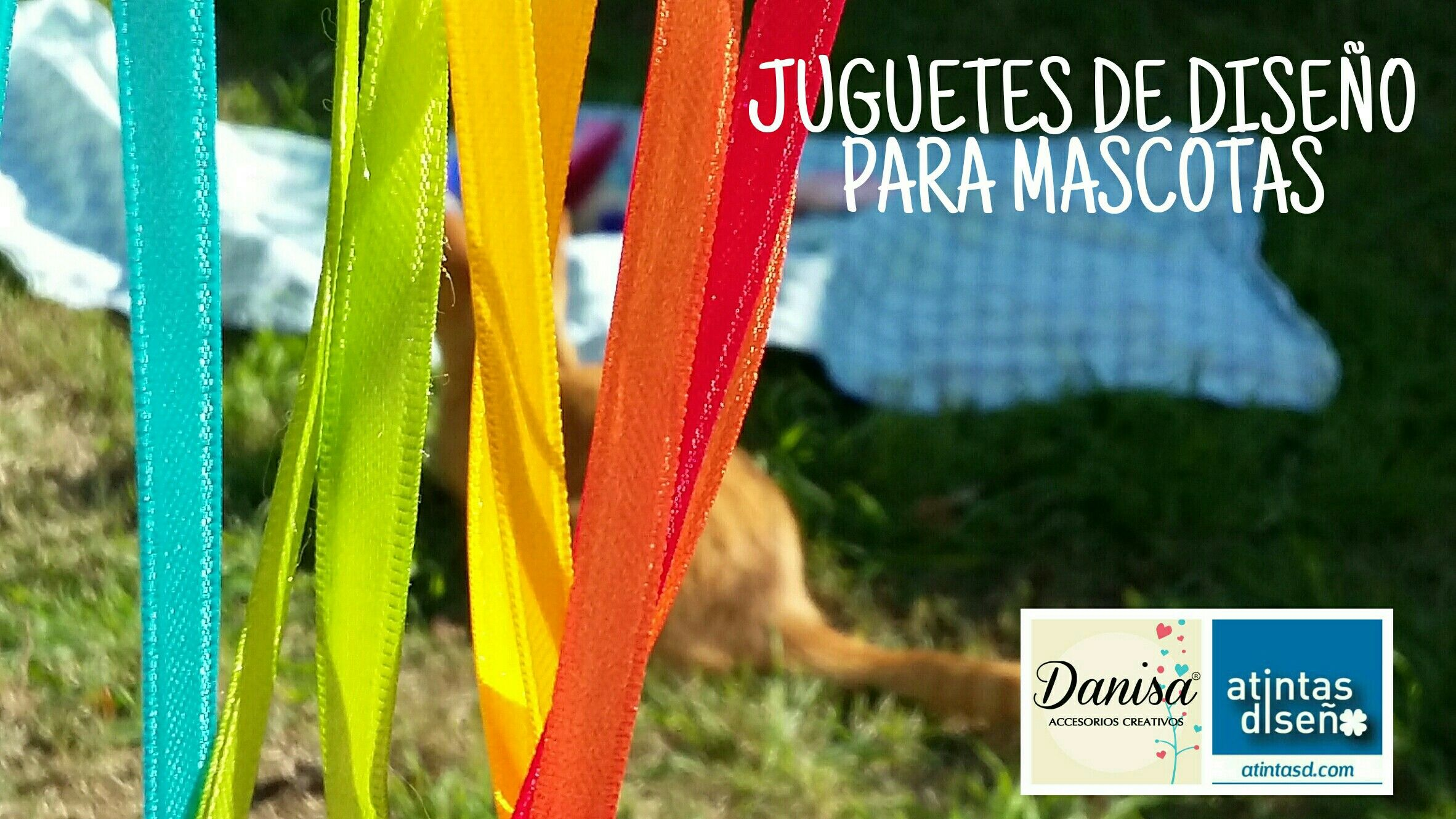 """#Productos de #diseño para #mascotas #creatividad #exclusivos  cargados en la web. www.atintasd.com """"ACCESO CLIENTES"""" """"PRODUCTOS"""" #categoria """"MASCOTAS"""" con fotos y precios mayorista.  ⏩ TODO A PEDIDO  ⏩ ENVIO A TODO EL PAIS  ⏩ SOMOS FABRICANTES ✏✂"""