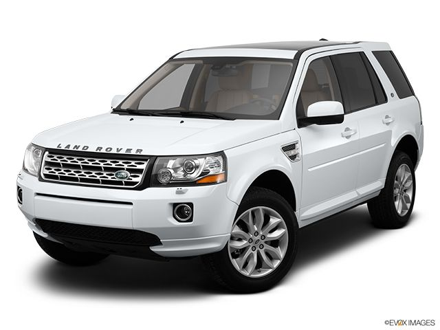 Pin By Lauren Paullet On My Style Land Rover New Cars Freelander 2