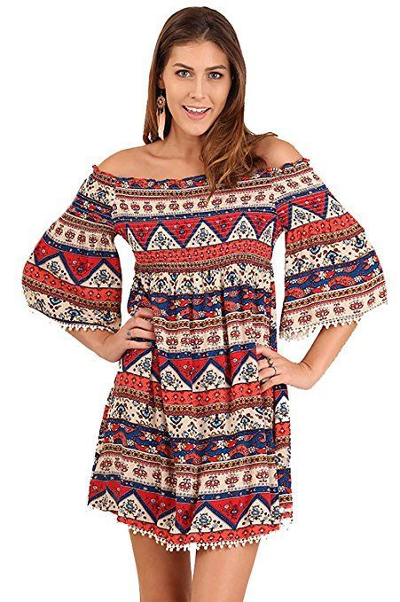 ffe0599313a Patriotic women s clothing is not only stylish but super cute! American  flag clothing for women has always been popular and understandably so with  the ...