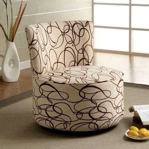 cheap accent chairs under 100 kmart outdoor most popular tags for this image include blue chair orange and