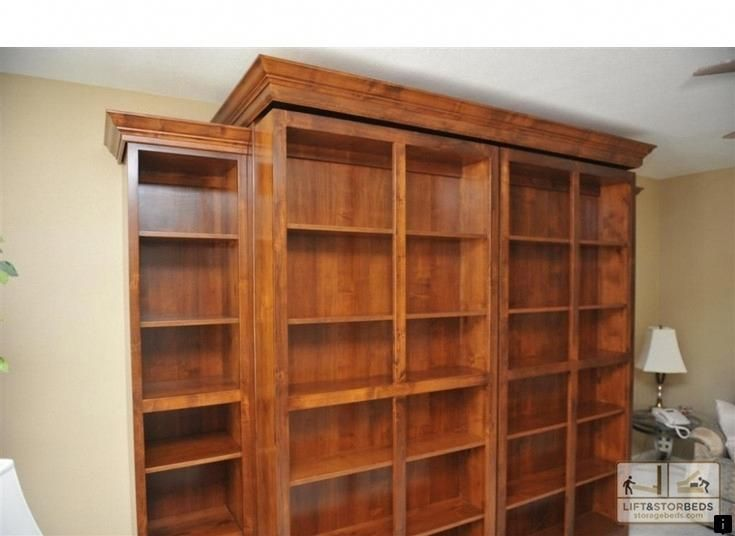 Best Simply Click The Link To Learn More Murphy Bed Stores 640 x 480