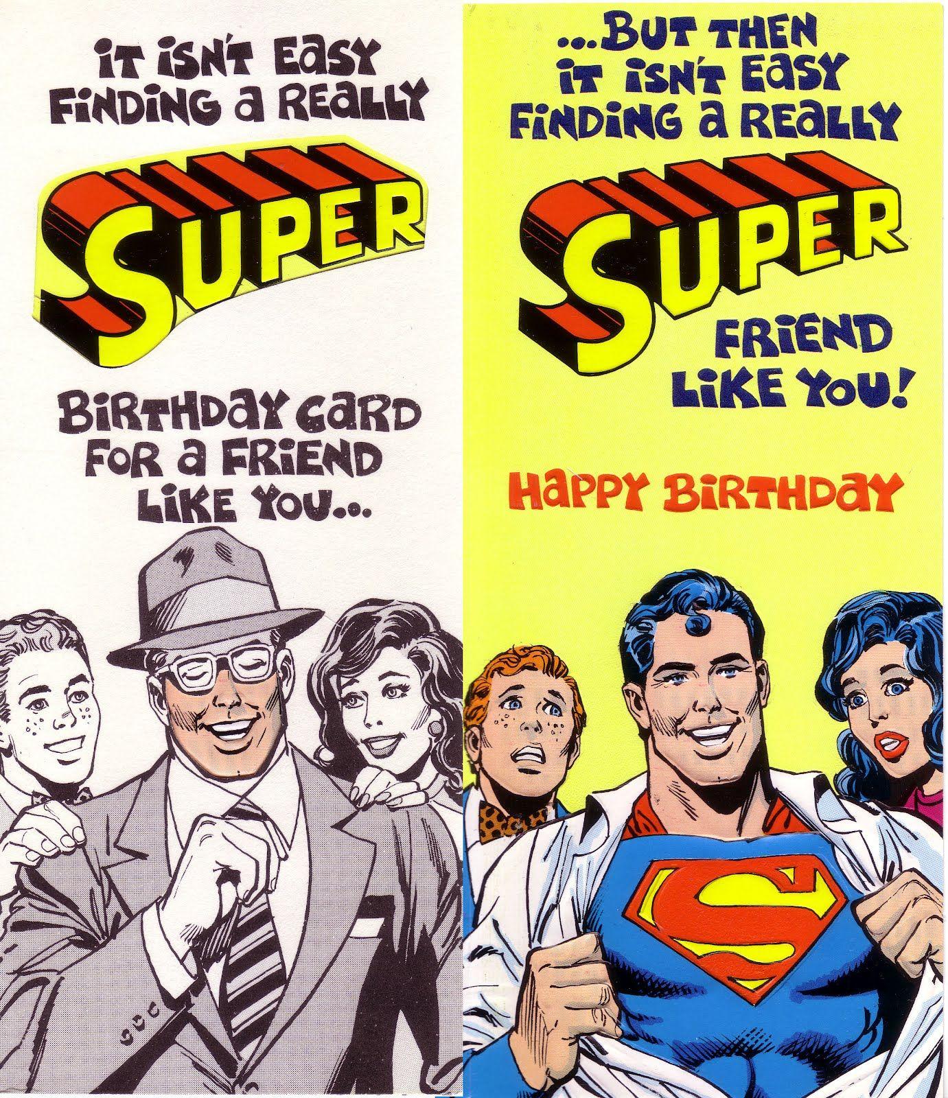 Birthday5 (1381 1600)