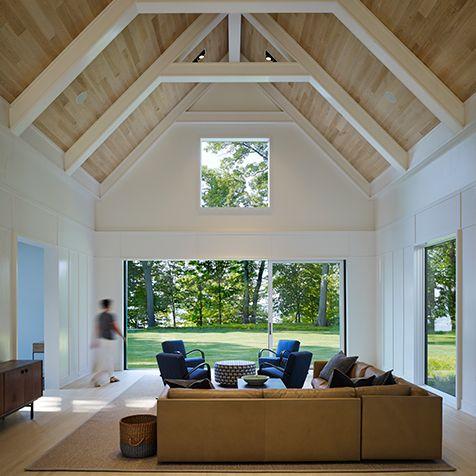 Bifold Doors Accordion Folding Glass Multi Slide Swing Doors Windows Lacantina Doors Huis Interieur Ontwerpers Architectuur Huis
