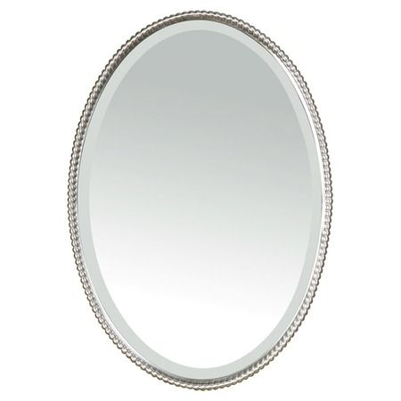 I Pinned This Sherise Wall Mirror From The Clear Winners Event At