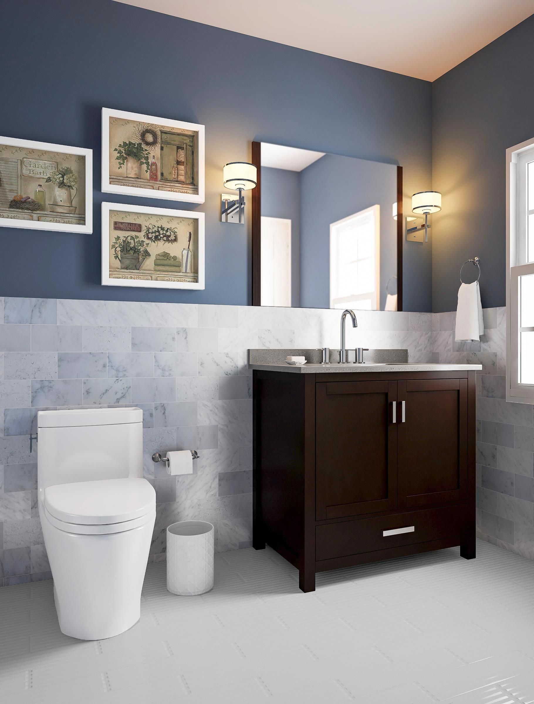 Pin On Best Diy Remodeling Tips