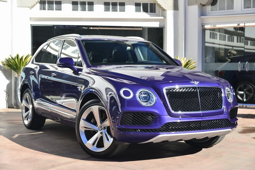 2021 Bentley Bentayga Review Pricing And Specs Bentley Car Buying Car Buying Guide