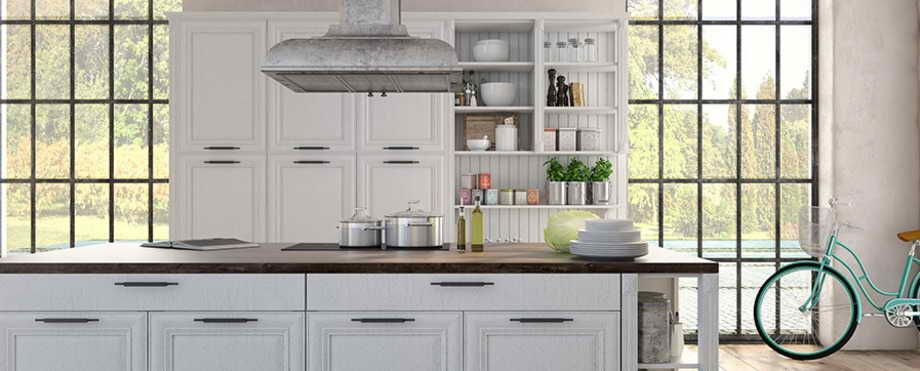 Best Koville Cabinets 400 x 300