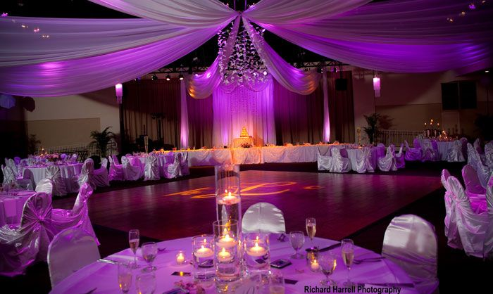 A Stylish Affair By Jessie Tampa Wedding Venues Sweet 16 Decorations Sweet 16 Themes Sweet 16 Party Decorations