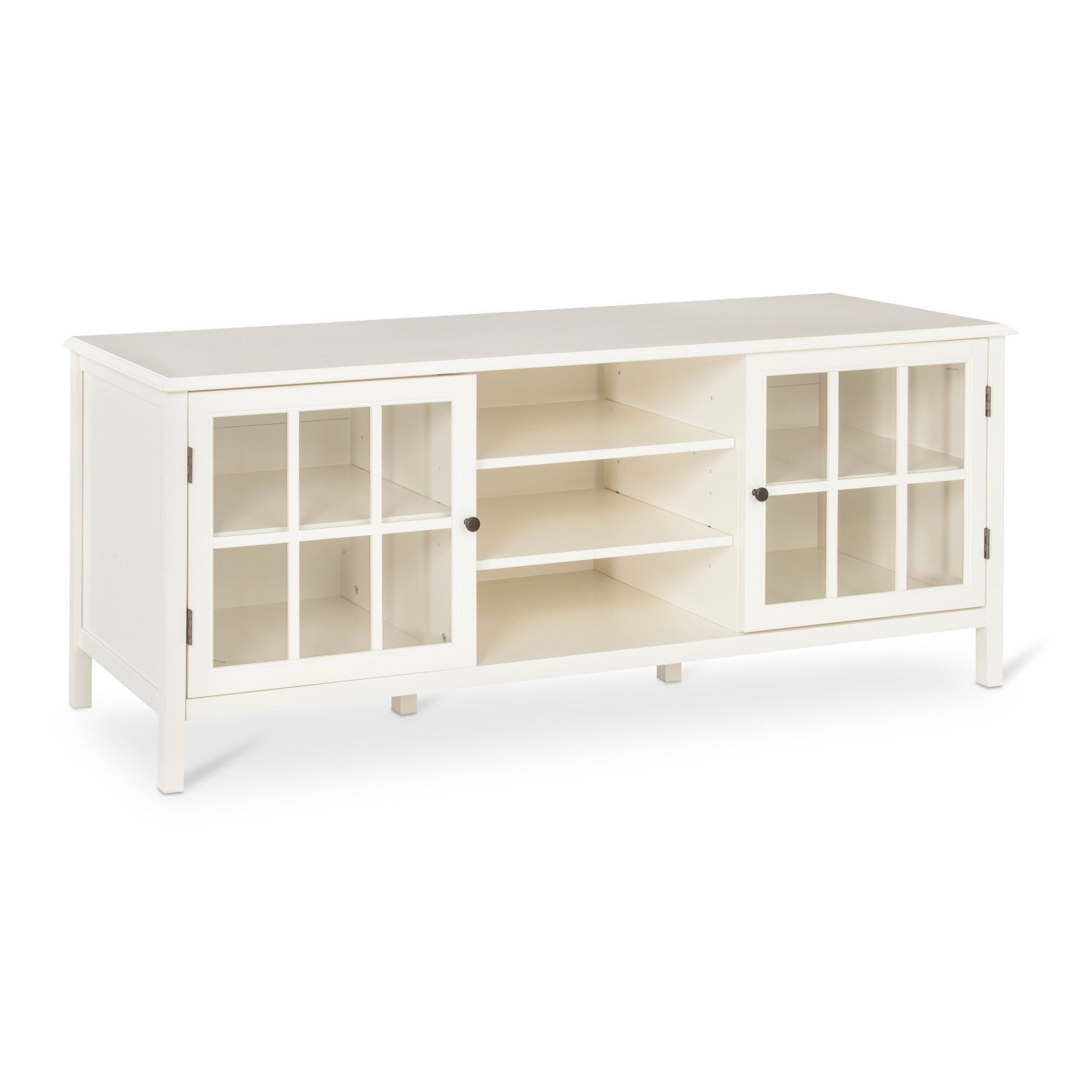 graceful white desk or diy condo windham furniture instructions with minimalist for exquisite terrific threshold of articles winsome under project desks the assembly