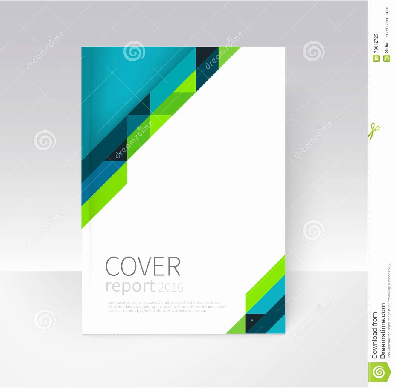 Free Downloadable Word Templates In 2020 Cover Page Template