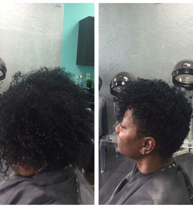 Top 15 Natural Hair Salons In Atlanta Natural Hair Salons Natural Hair Styles Natural Hair Atlanta