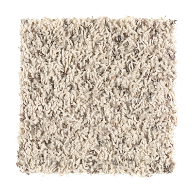 Nature S Gift Carpet Bleached Hay Carpeting Mohawk