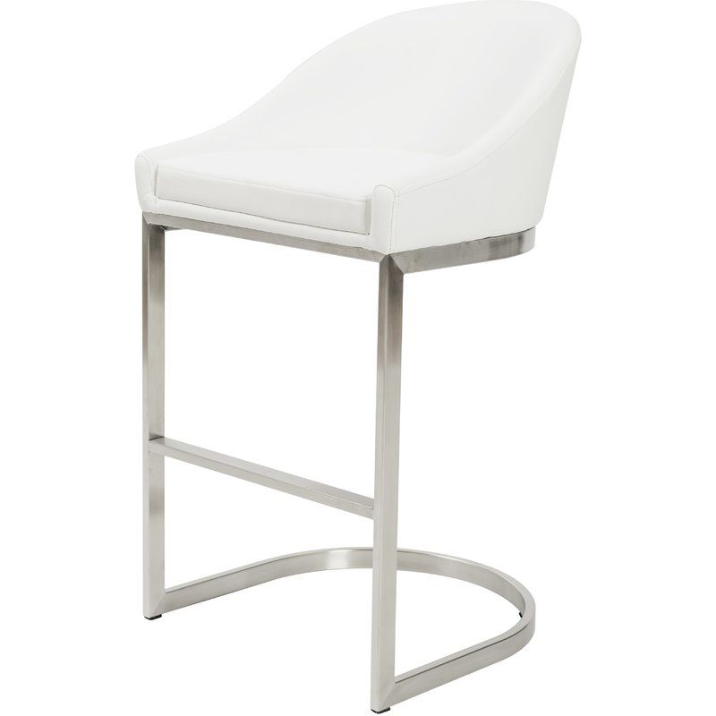 26 Bar Stool In 2019 Bar Stools Stool Counter Stools