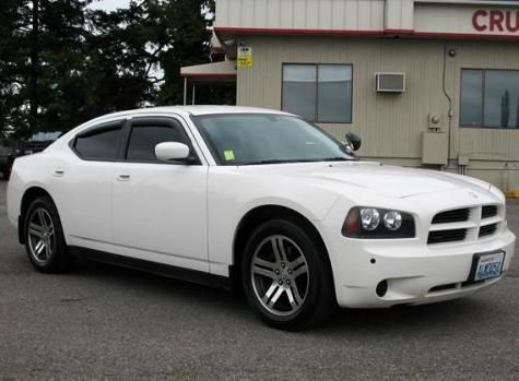Find Used Cars Dodge For Sale At Cheap Prices Cheap Cars For Sale Dodge Charger Cheap Used Cars