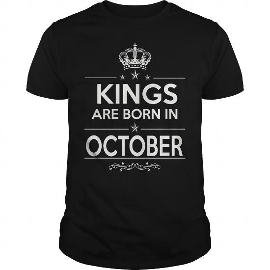 born in octorber october birthstone  #October