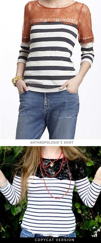 Cool diy fashion ideas zapatos y ropa cool diy fashion ideas solutioingenieria Image collections