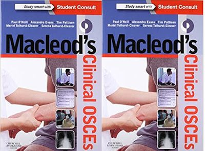 Macleods clinical osces 1st edition pdf free download ebook macleods clinical osces 1st edition pdf free download ebook fandeluxe Gallery