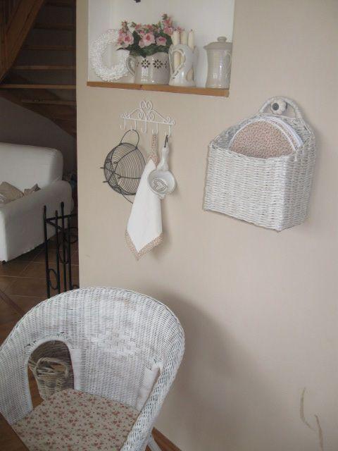 Mimibazar Cz Toilet Paper Toilet Personal Care