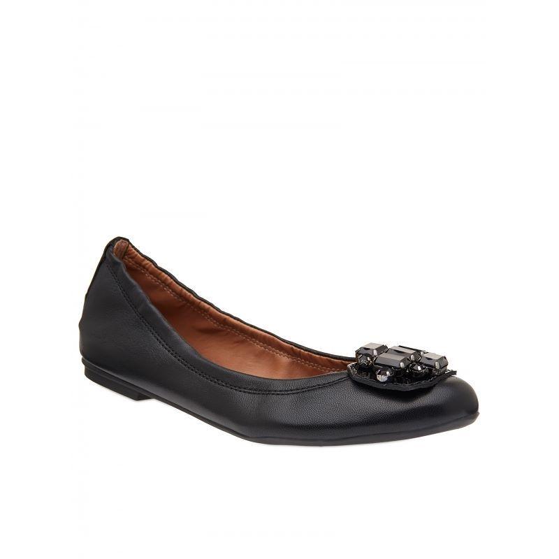 Esse é seu estilo ? <3   Sapatilha Comfort Pedras  Preto  encontre aqui  http://ift.tt/2aFgo3k #comprinhas #modafeminina #modafashion #tendencia #modaonline #moda #fashion #shop #imaginariodamulher