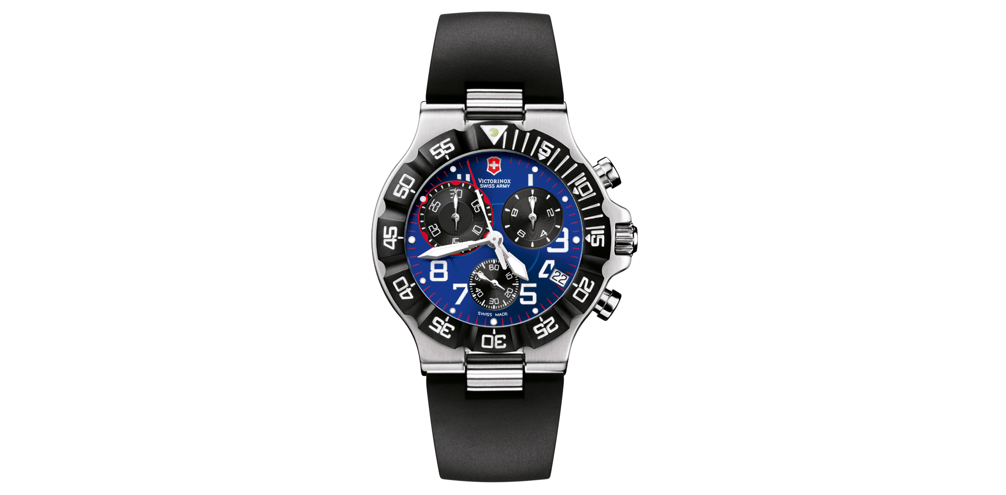 army swiss gents watchshop watch watches com victorinox mens inox