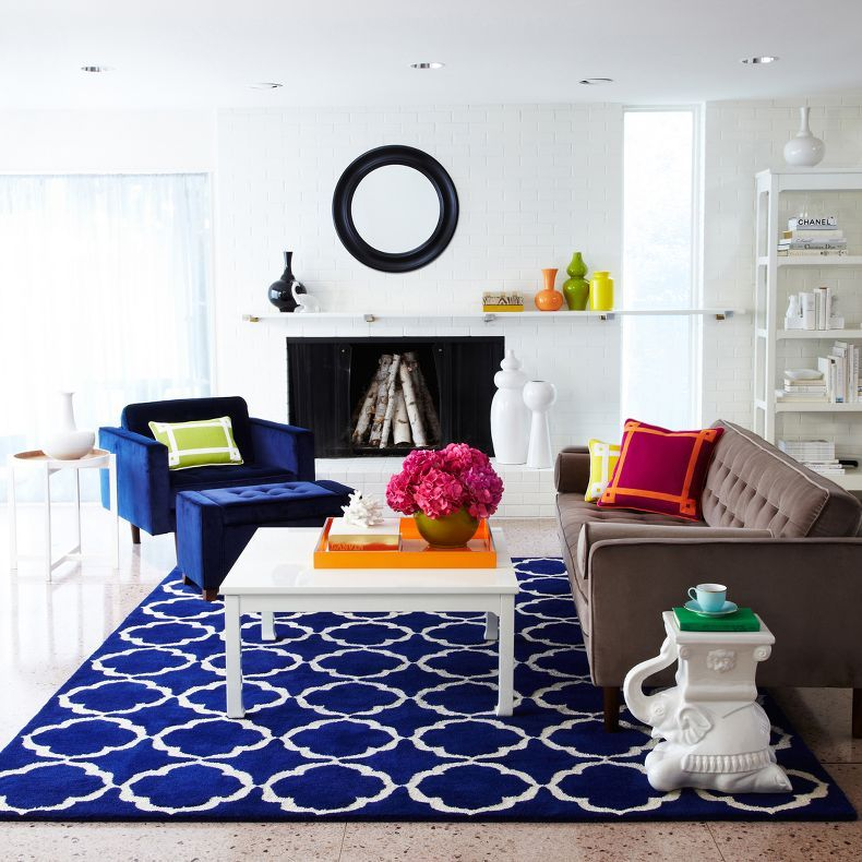 Happy Chic By Jonathan Adler Crescent Heights