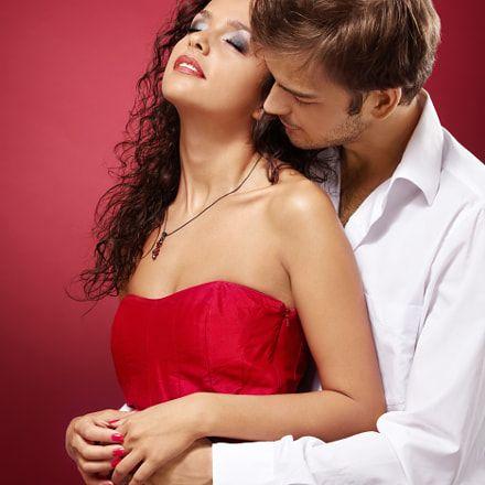 kissing tips - kissing #lips #kissing #love #lipstick #