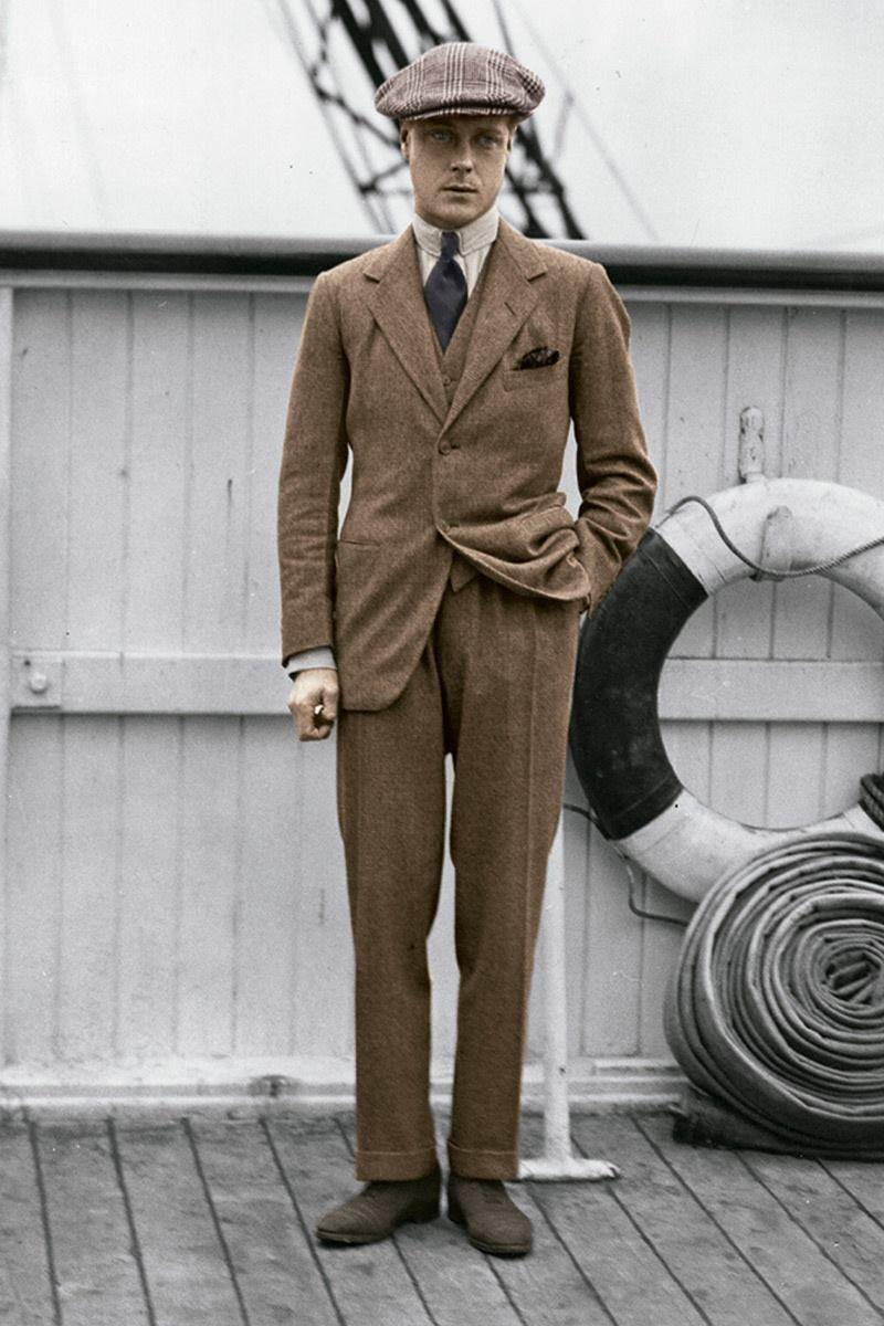 casual gentleman my style pinterest m nner anzug. Black Bedroom Furniture Sets. Home Design Ideas
