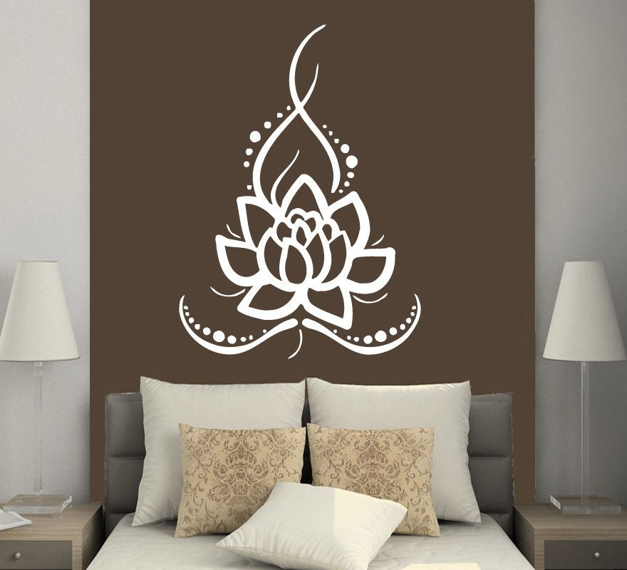 Cheap Wall Stickers, Buy Directly From China Suppliers:Wall Decals Decor  For Home Ornament