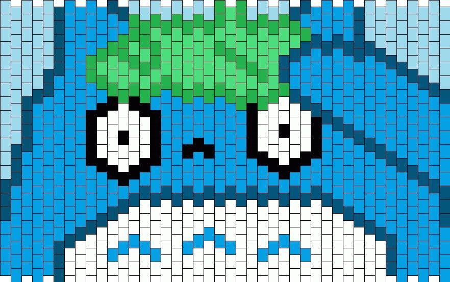 Pin by Anna Fun Size Green on Minecraft Template | Pinterest ...
