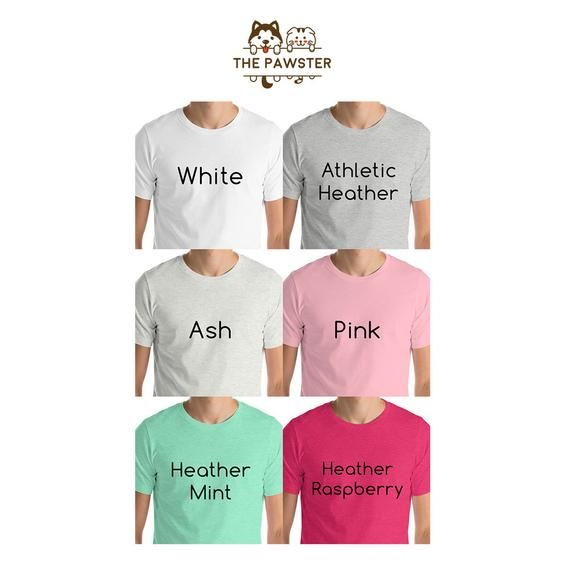 4e6ff5ef Inhale Exhale Siberian Husky Yoga T-shirt, Heather Dog lovers Tshirt, Funny  Dog Tee Shirts, Yoga lov