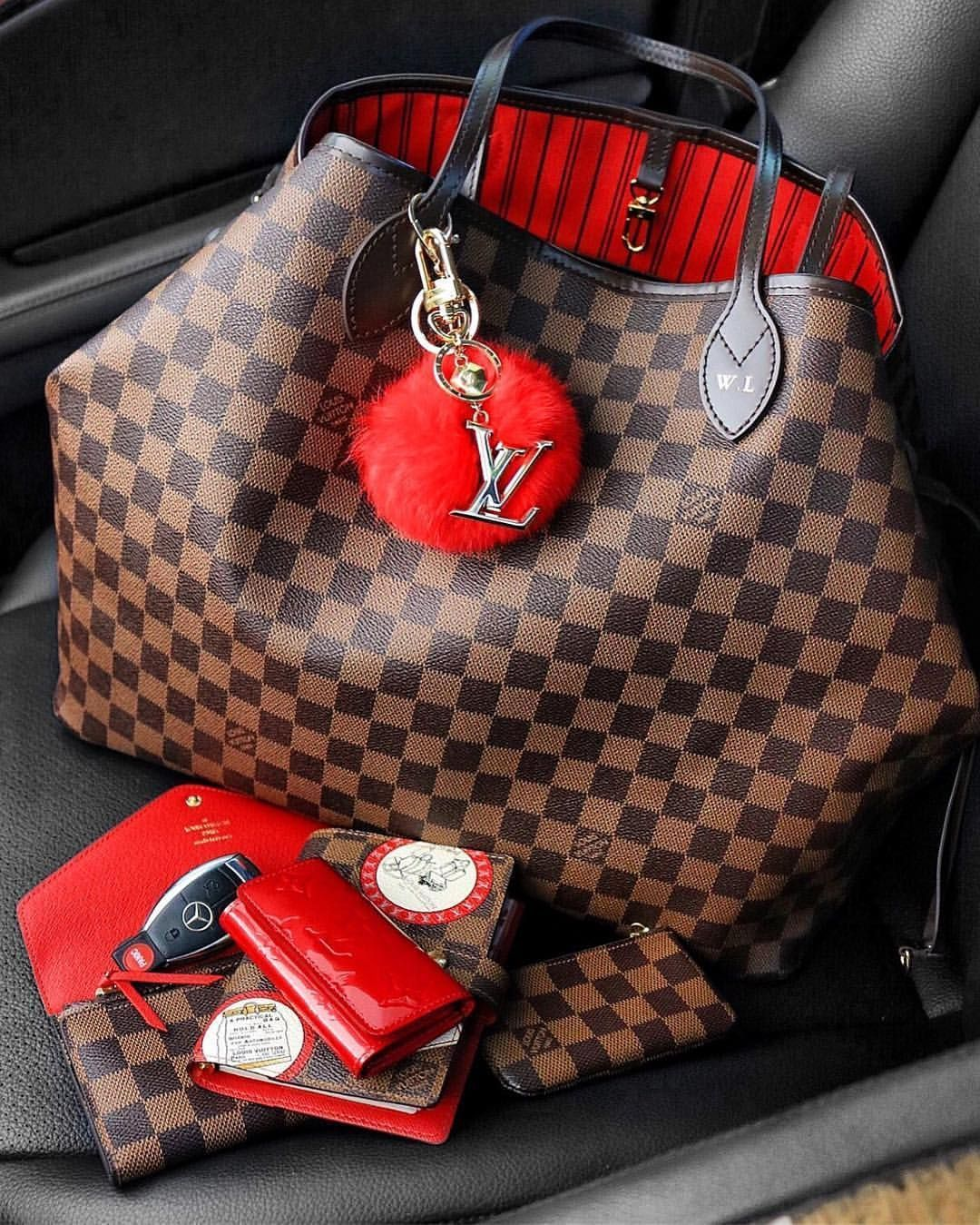 f922387326c3 Pin by Bevonons Womens Handbags on Louis vuitton handbags ...