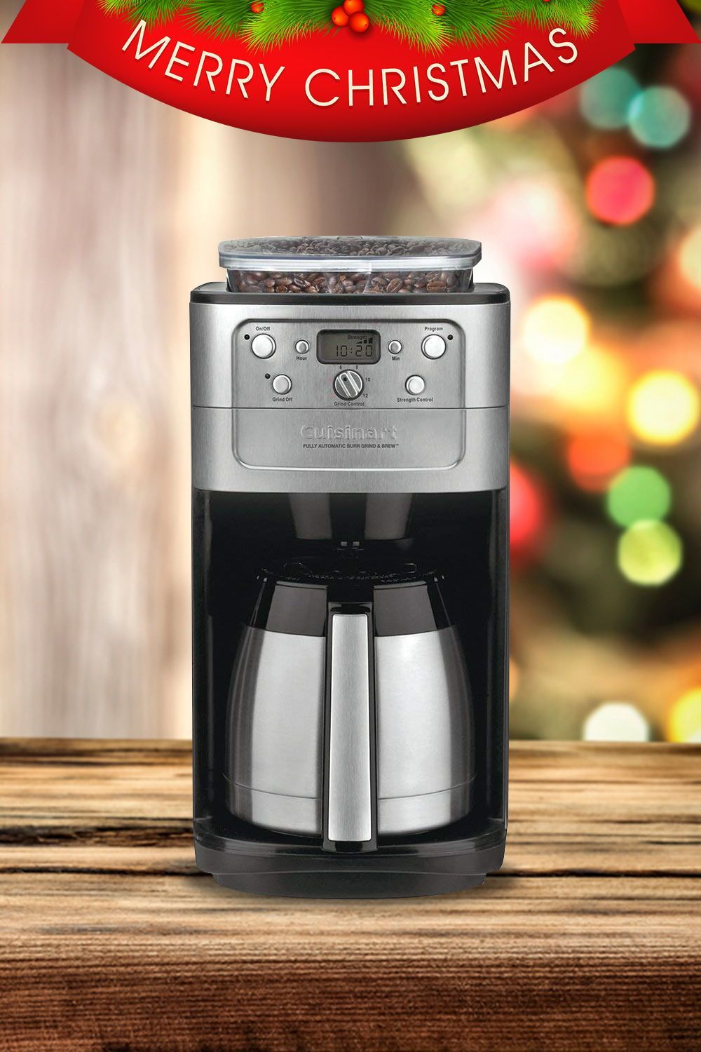 Cuisinart Dcc 3200 14 Cup Cuisinart Drip Coffee Makers Drip Coffee Makers Mr Coffee 4 Cup Be Coffee Maker Coffee And Espresso Maker Best Drip Coffee Maker