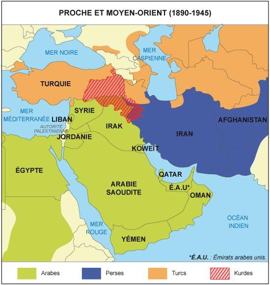 Epingle Par Camille Sur L E A R N En 2020 Moyen Orient Proche