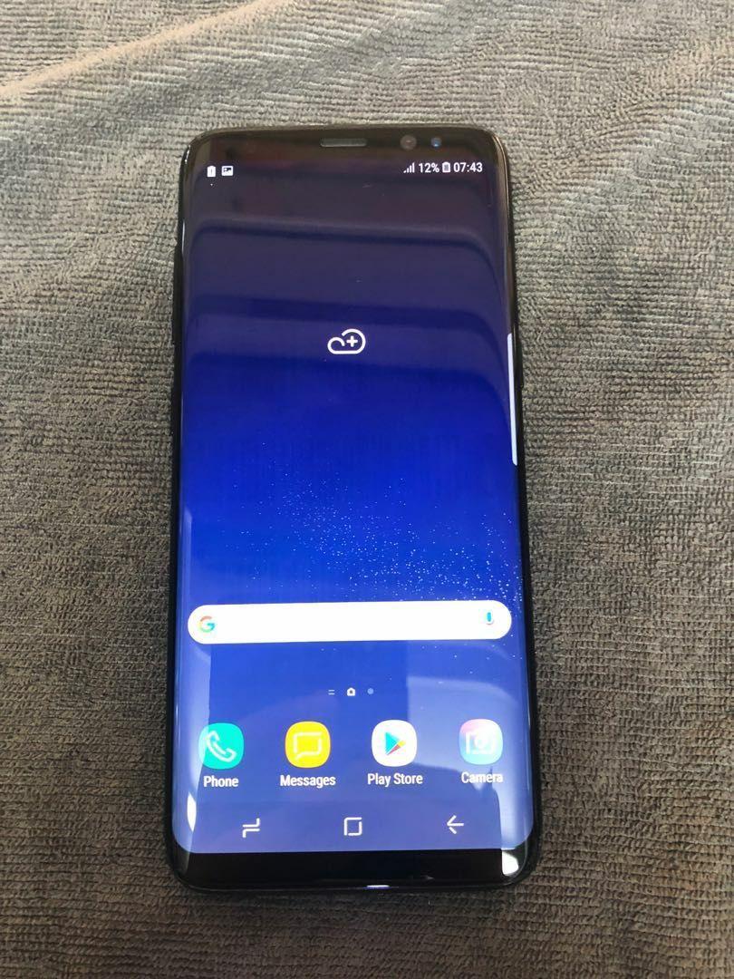die besten smartphones bis 250 euro