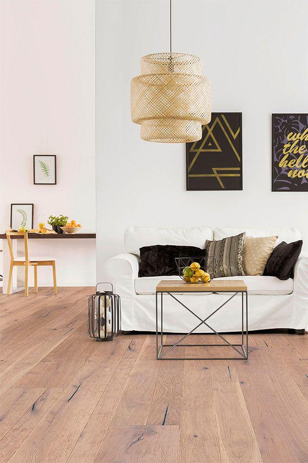 die edle landhausdiele eiche fontainebleau von woodline. Black Bedroom Furniture Sets. Home Design Ideas