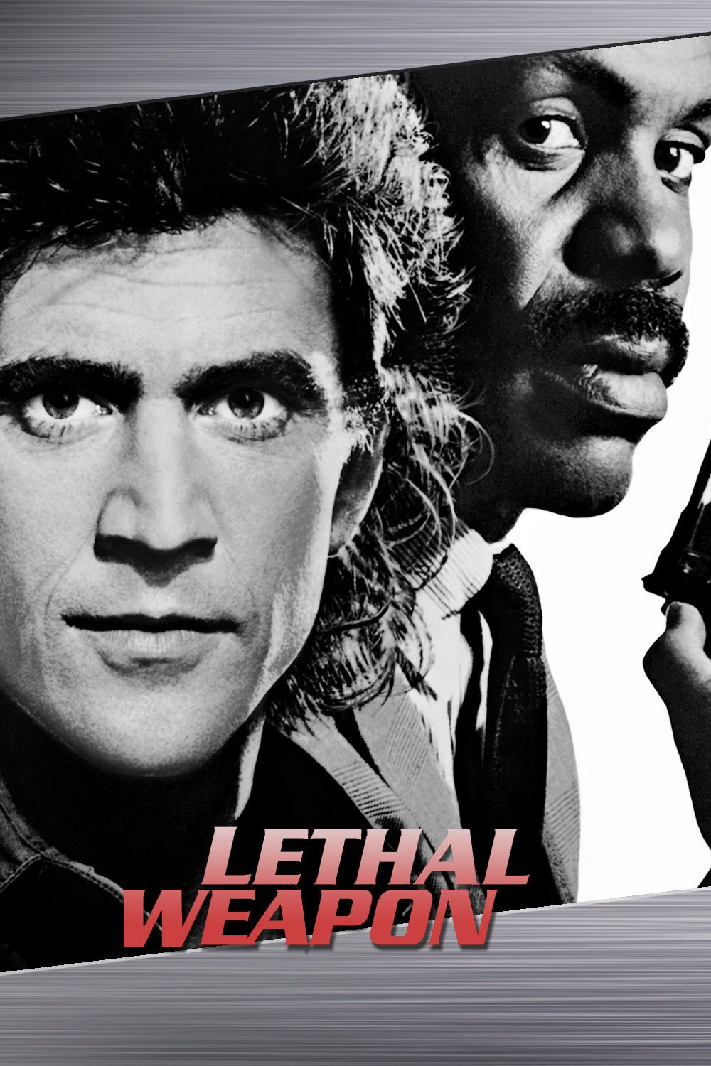 Lethal Weapon 1 [1987] Full Movie Download