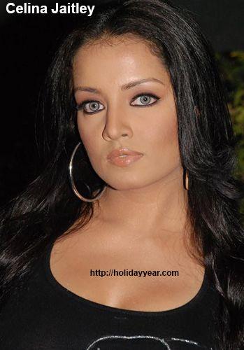 Actress bollywood celina indian sex