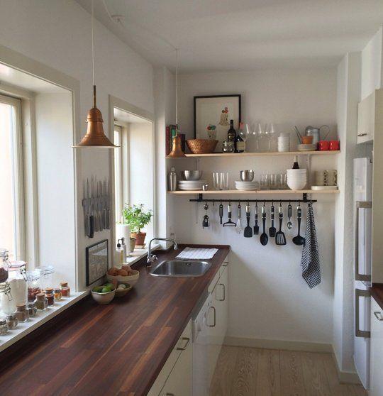 Sandy's Cozy Copenhagen Home. Such A Peaceful Place. I