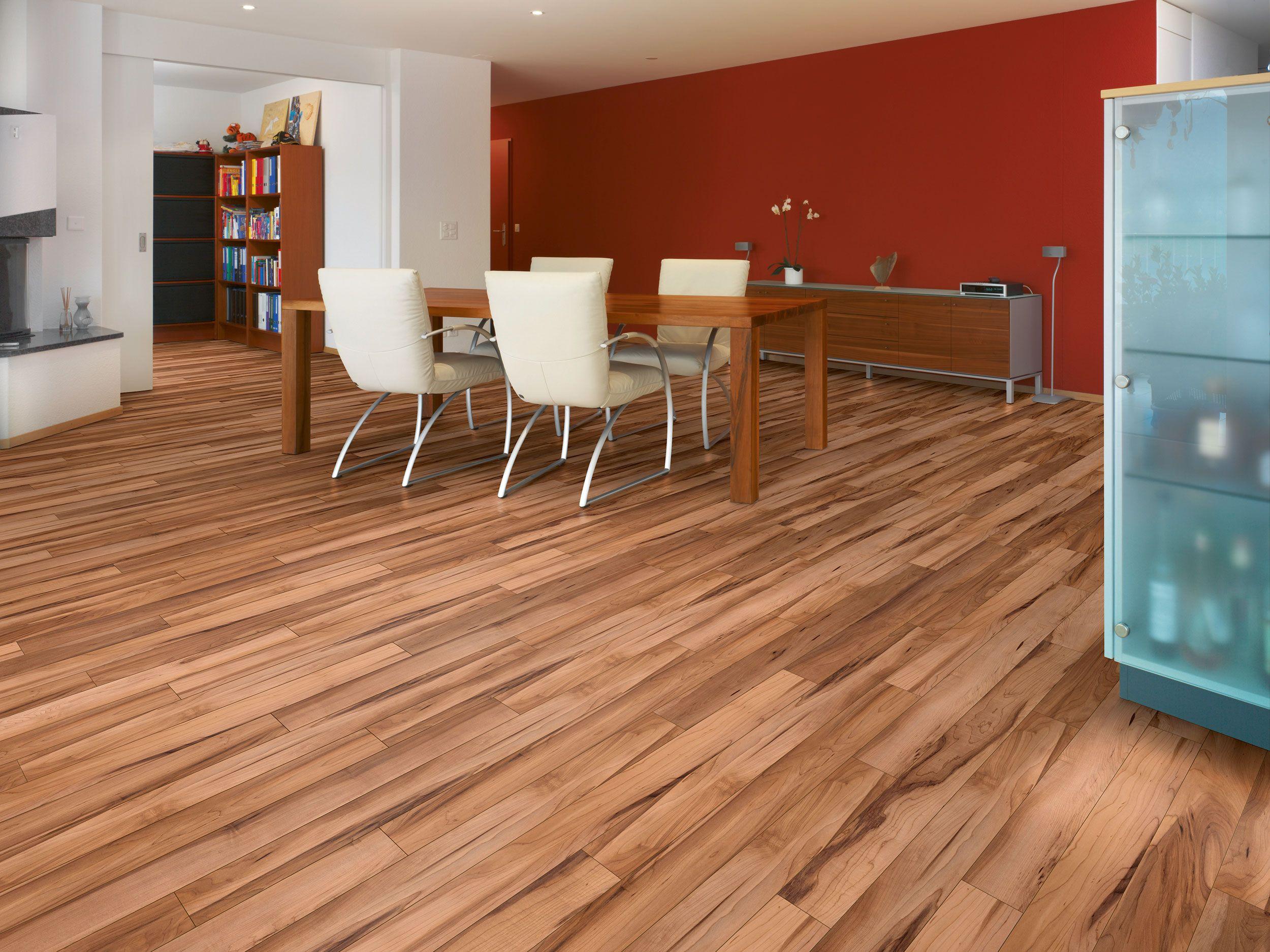 Flooring Flooring Laminate Flooring Laminate Flooring Basement