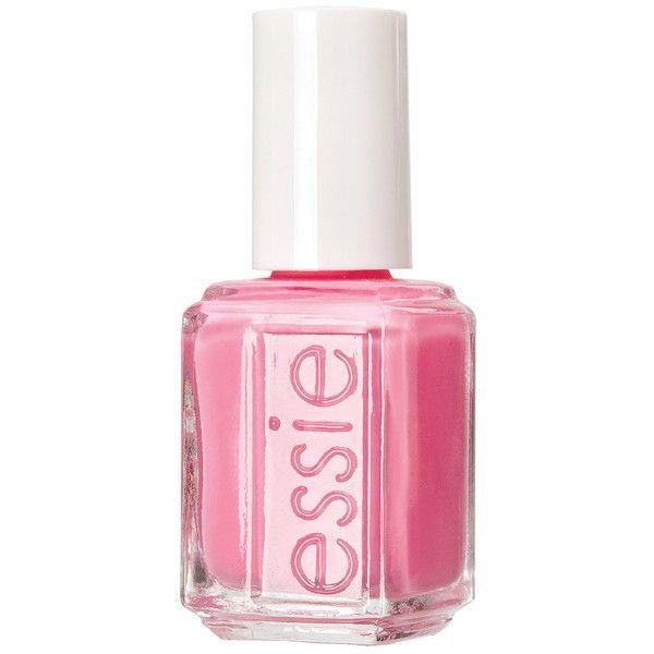Essie - Lovie Dovie - Nail Polish Perfect for Valentine\'s Day ...