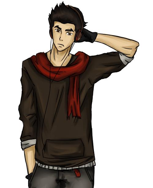 Mako | Avatar Wiki | Fandom powered by Wikia
