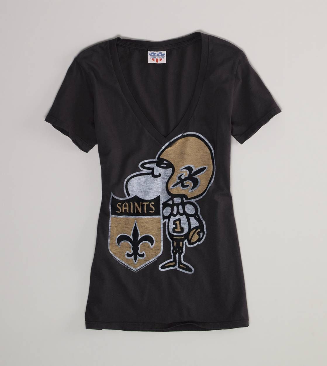 New Orleans Saints NFL T