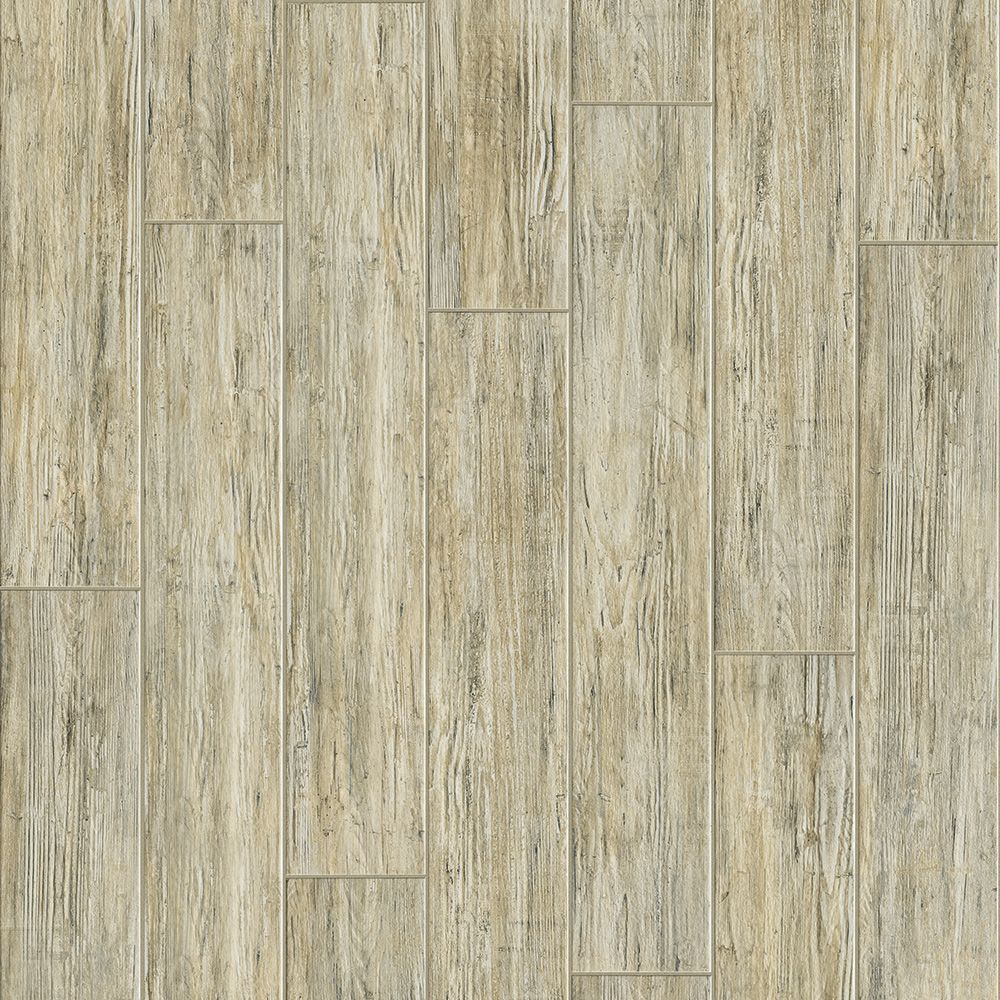 Featuring the time worn look of reclaimed wood beachwood brings a tile flooring featuring the time worn look of reclaimed wood beachwood brings a polished yet dailygadgetfo Choice Image