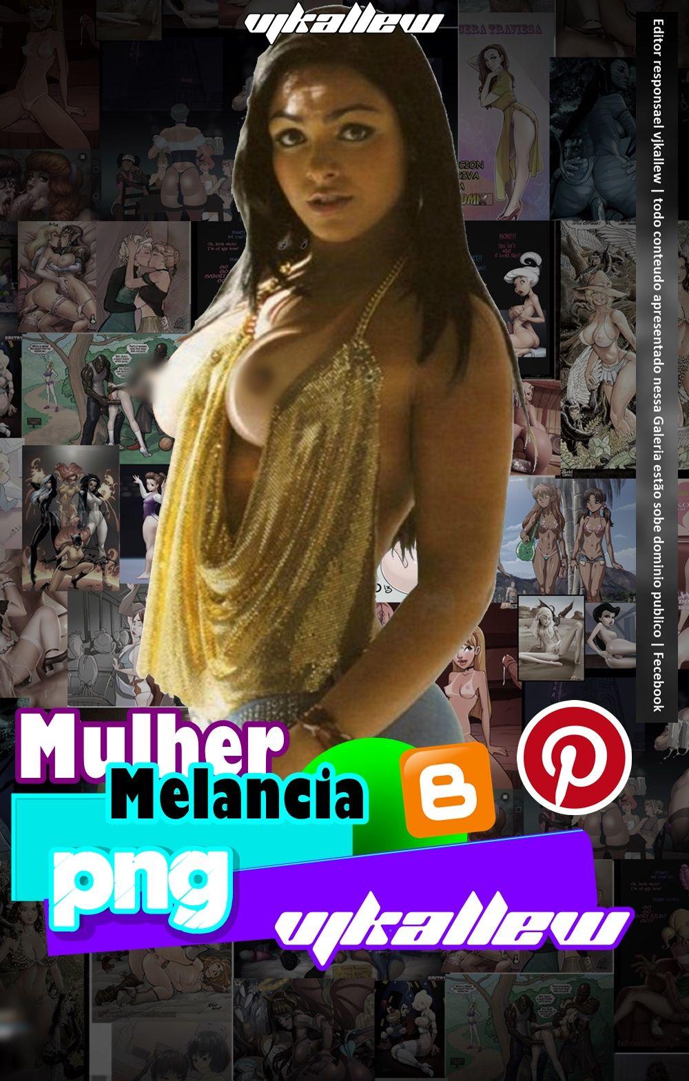 Andressa Soares Pelada pinterest