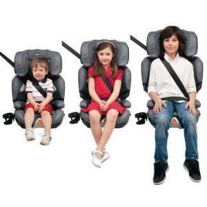 seggiolino-auto-per-ogni-eta   Seggiolini auto, Bambini