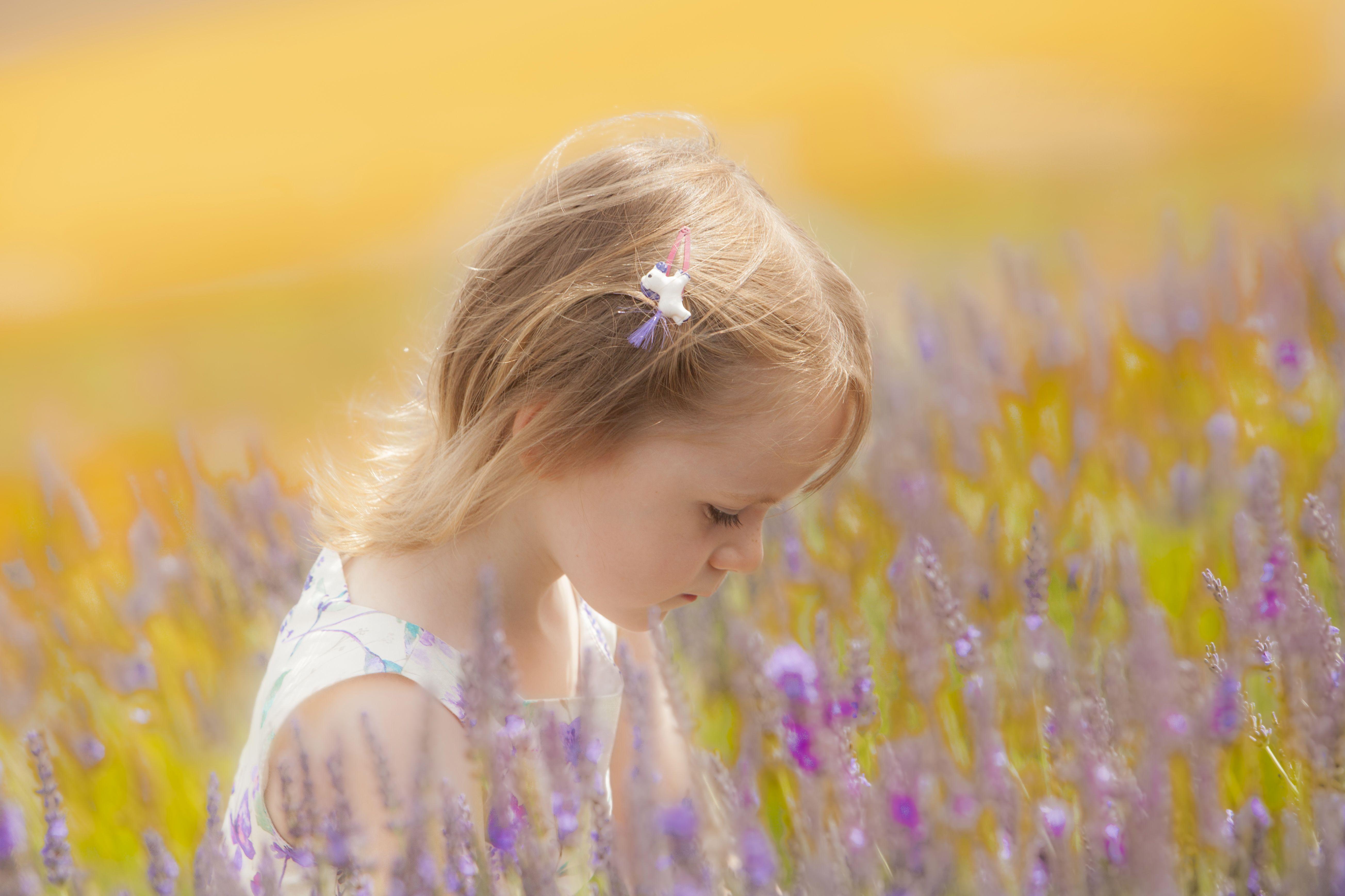 Beautiful child.. www.brianhigginsphotography.com