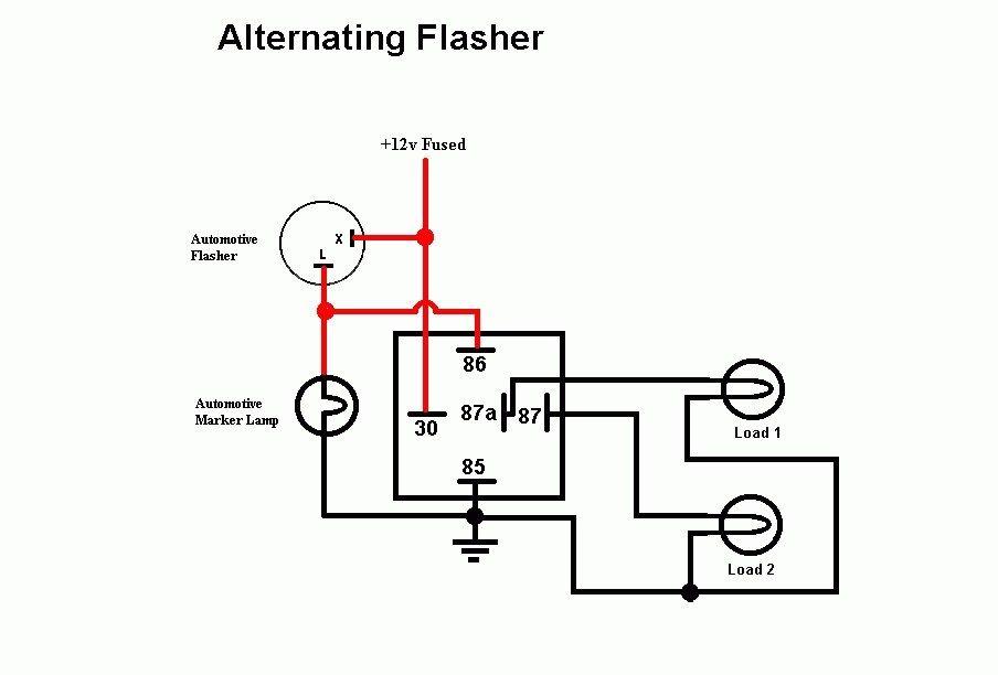 Bazooka Bass Tube Wiring Diagram