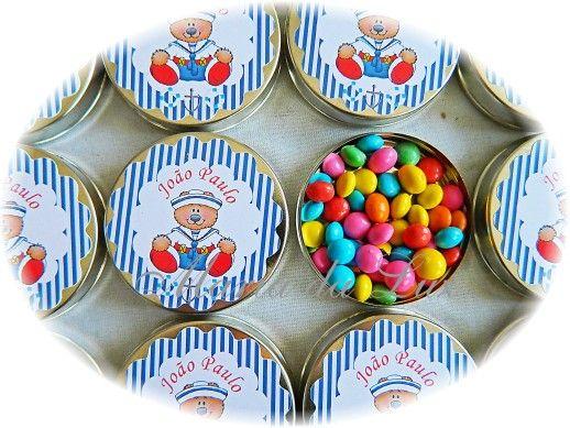 Lembrancinhas de Nascimento Marinheiro: http://www.mariadaluz.com.br/loja3.0/bb058779-lembrancinhas-nascimento-marinheiro-p-2820.html