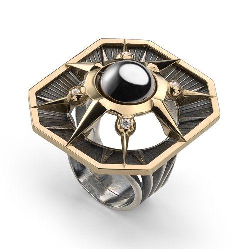 L Etoile Mysterieuse D Elie Top Jewelry Bling Pinterest