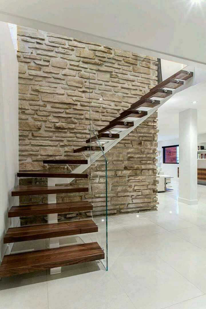Best Pin By Gina Ivette On Fancy Creative Stair Designs With 400 x 300
